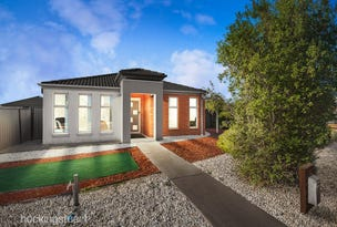 2 Dargy Amble, Point Cook, Vic 3030