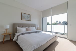 220/2-4 Aberdour Avenue, Rouse Hill, NSW 2155