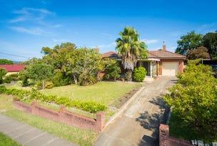 48 Carp St, Bega, NSW 2550