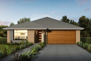 Lot 215 Proposed Road, Heddon Greta, NSW 2321
