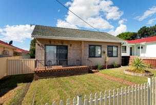 30 Devonshire Crescent, Oak Flats, NSW 2529