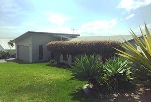 17 Coastal View Drive, Tallwoods Village, NSW 2430