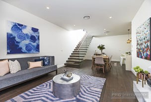 Broadcast House Apartments, 4/47 Newcomen Street, Newcastle, NSW 2300