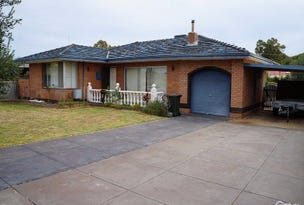 17 Hydra Close, Rockingham, WA 6168