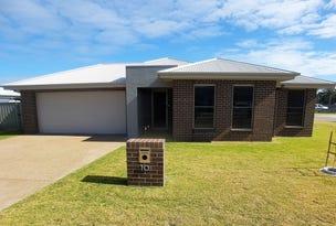 10 Gilson Place, Howlong, NSW 2643
