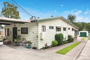 86 Glenworth Valley Road, Wendoree Park, NSW 2250