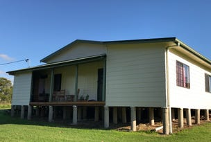 591 Central Bucca Road, Bucca, NSW 2450