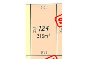 20 Kyogle Place, Armadale, WA 6112