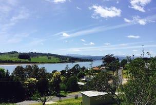 369 Rosevears Drive, Lanena, Tas 7275