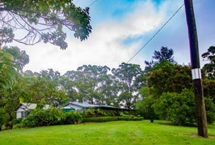 1396 Wootton Way, Wootton, NSW 2423