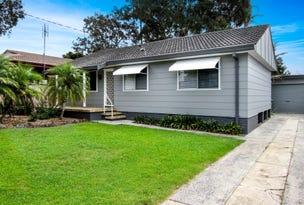 44 Second Avenue, Toukley, NSW 2263