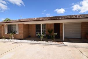 7/277 Lambert Street, Bathurst, NSW 2795