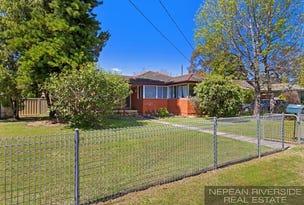 26 Martin Street, Emu Plains, NSW 2750