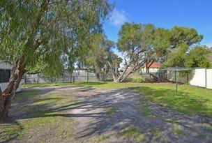 3 South Coast Highway, Lockyer, WA 6330