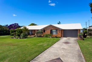 410 Central Bucca Road, Bucca, NSW 2450