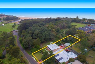 1 Station Street, Stanwell Park, NSW 2508