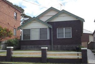 70 Mons Avenue, Maroubra, NSW 2035