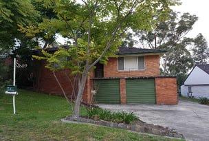 74 BERRINGAR ROAD, Valentine, NSW 2280