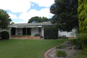 26 Bayley, Pittsworth, Qld 4356