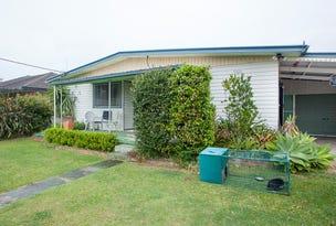 3 Arthur Avenue, Taree, NSW 2430