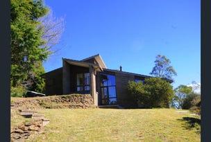 8-10 Reservoir Street, Mittagong, NSW 2575