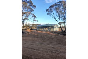 6 Old Railway Road, Blanchetown, SA 5357