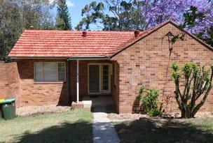 29 Sluman, Denistone, NSW 2114