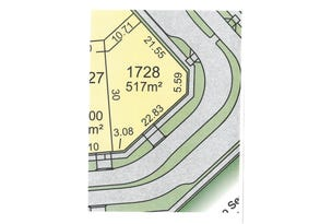 Lot 1728, Union Station Drive, Seaford Meadows, SA 5169