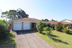 91 Scott Street, Shoalhaven Heads, NSW 2535