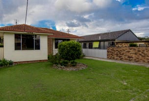 159 Wommara Avenue, Belmont North, NSW 2280