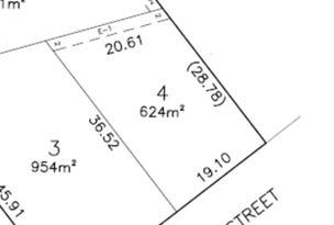71 Goldsmith Street, Maryborough, Vic 3465