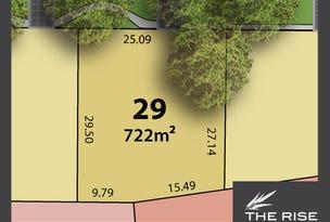Lot 29, Hallett Street, Littlehampton, SA 5250