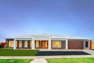 3118 Hillgrove Close, Warragul, Vic 3820
