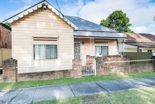26  Clwydd Street, Lithgow, NSW 2790