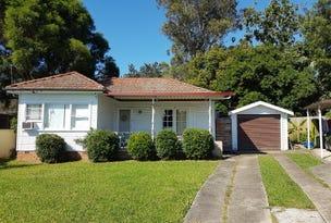 32 Mumford Rd, Cabramatta West, NSW 2166