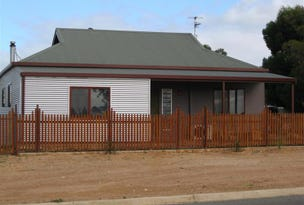 1 Martin Street Thevenard, Ceduna, SA 5690