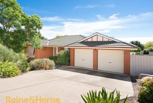 1 Kincora Place, Bourkelands, NSW 2650