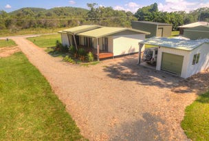2649 Round Hill Road, Agnes Water, Qld 4677