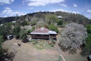 2864 Wollombi Road, Wollombi, NSW 2325