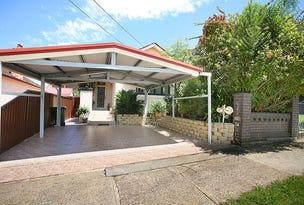 10 YERRICK ROAD, Lakemba, NSW 2195