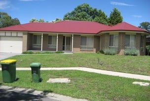 9 Valleyview Court, Yarra Junction, Vic 3797