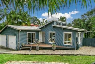 49 Shelley Drive, Byron Bay, NSW 2481