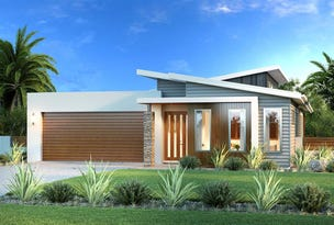 Lot 14 Edgewater Court, Barmera, SA 5345