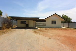 99 East St, Mount Isa, Qld 4825