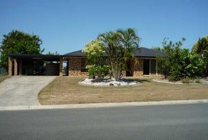 226  Bayliss Road, Heritage Park, Qld 4118