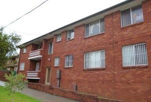 4/39 Knox Street, Belmore, NSW 2192