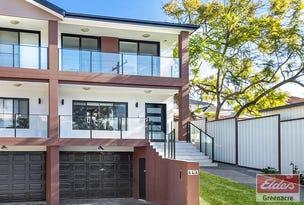 44A Maiden Street, Greenacre, NSW 2190