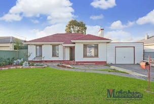 16 Ryan Avenue, Woodville West, SA 5011