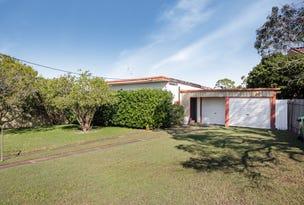 114 Robertson Road, Killarney Vale, NSW 2261