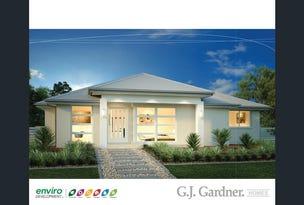 Lot 411 Wongawilli road, Wongawilli, NSW 2530